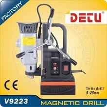 Portable Magnetic Drill (V9223)