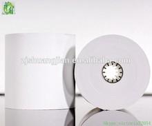 58 mm térmica cash register rolo de papel