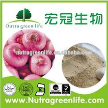 Hot sale green onion powder,onion powder plant, fried onion powder