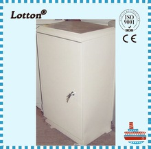 outdoor eletrical IP65 distribution waterproof box