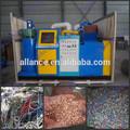 Asia melhor- vender eletrostática máquina de separação