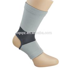 Model 2042 elastic soft ankle brace