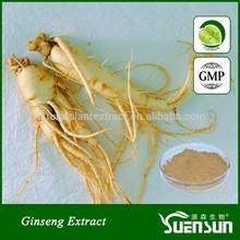 korean red ginseng extract 30% powder