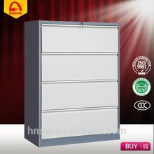 modern style safety drawer cabinet home furniture manufacturer