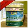 Caboli uv semi-glossy wall coating