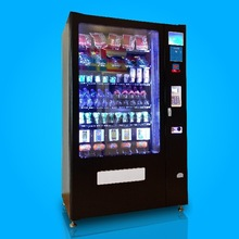Consumer electronic commercial soda machine/soda vending machine at low price