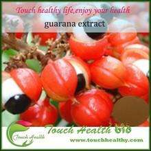 High Quality Guarana Seed Extract,Liquid Guarana Extract,Guarana Extract Caffeine