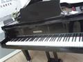 China hizo Popular de accesorios divertidos 88 piano digital clave piezas de sueño de sonido