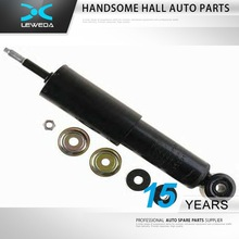 NISSAN NAVARA Front Shock Absorber for NISSAN Parts NISSAN NAVARA Accessories 444208 Parts DATSUN