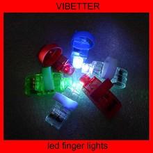 Finger Lights, Finger Lamp, Led Finger Lights