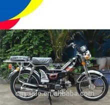 50cc Kids Gas Dirt Bike/Electric Pocket Bike For Sale Cheap