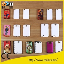 pc case for blackberry Q10,high quality case for blackberry Q10 phone case