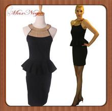 2014 MaxNegio black beaded lady dress shoehttp://www.alibaba.com/trade/search