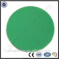 Non-stick coating aluminium circles for cookware industries alloy 3003