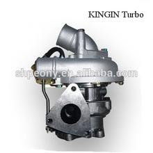 HT12-19B/D 14411-9S000 turbocharger for NISSAN ZD30