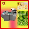 Best sale multifunctional industrial fruit salad machine
