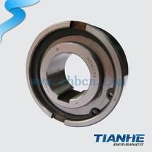 Good quality one way bearing ASNU(NFS) 12 high one way berings