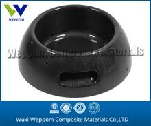 OEM/Custom Made High-Performance Carbon Fiber Products
