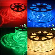 Shenzhen 5050 strips 110/220v waterproof rgb flexible rgb 230v led strip new rgb stripe led