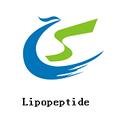Lipopeptide Cosmetic peptide in stock 99% factory