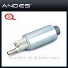 high performance fuel pump bosch high-pressure fuel pump fuel injection pump