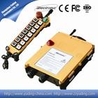 F21-14D wholesale customized cctv cameras wireless remote control