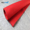 made in china wholesale printed nonwoven fabric felt