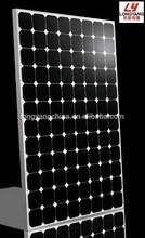Solar photovoltaic PV module 100W 200W 300W