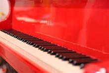 Fashion&cute 61 keys electric pianoelectronic organelectronic keyboard mk928