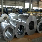 SPCC material specification for CR sheet in coil