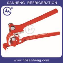 Boa qualidade de ferramentas refrigeração( ct- 369)