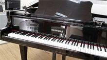 China Supplier New cup 2015 digital piano china