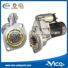 24V Starter Motor For Isuzu C190,C240 Engines,LRS01834,LRS1834,11913177010