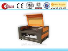 GTJ1490 laser die board cutting machine