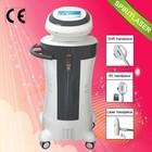 Super combination, Multi-function machine, ND YAG laser IPL SHR salons