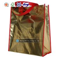 Non Woven Bag Material Poly Woven Bag online shopping
