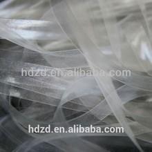 High tenacity tpu tape elastics