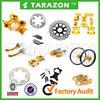 TARAZON brand hot sale motorcycle wheel hub for Suzuki RMZ 250 bike