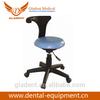 Gladent Middle East Market Popular Medical Stable Furniture dentist supply