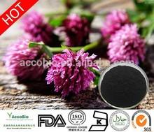 Trifolium pratense extract/Trifolium extract/Red Clover extract