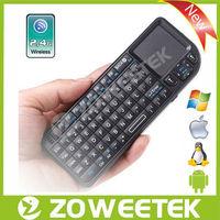 keyboard lenovo laptop / mini wireless keyboard for samsung smart tv / latest computer keyboard