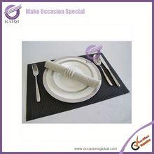 k3502-2 New design Ceramic plate porcelain plate dinner plate