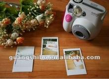 Inkjet Matte Coated Photo Printing Paper (Wholesale Inkjet Paper)