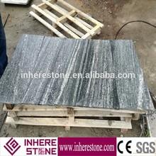 Various specifications granite tiles 100x100, granite tiles 50x50, granite tiles 40x40