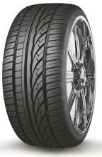 TRIANGLE KINGRUN pcr tires alibaba china car tyres