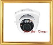 dahua megapixel ip camera door eye wireless 720p hd