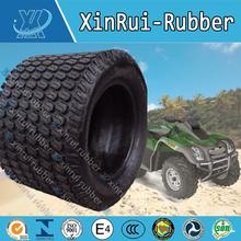 ATV parts all tettain vehicle tire 20*12.00-10