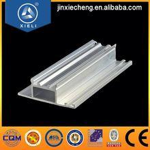 aluminium profile manufacturers in china,building aluminum profiles