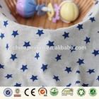 2014 china fashion style print silk rayon blend fabric