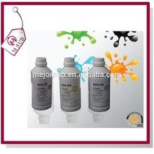 Sublimation Inkjet Printer Digital Textile Printing Sublimation Ink in 100ml/500ml/1l Volume